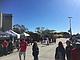 Ruocco Park Market