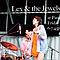 Lex & the Jewels Quartet