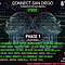 Connect San Diego: Hybrid Phase 1