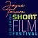 The Second Annual Joyce Forum Jewish Short Film Festival