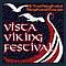 17th Vista Viking Festival