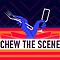 San Diego Asian Film Festival: Chew the Scene