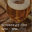 Fall Fest with Viewpoint Brewing Co