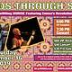 Seeds Through Song: UURISE Benefit Concert