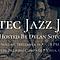 Aztec Jazz Jam