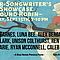 Singer Songwriter Showcase
