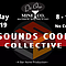 Sounds Cool Collective