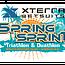 Spring Sprint Triathlon