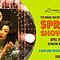 Asian Film Festival (SDAFF) Spring Showcase