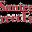 Santee Street Fair & Craft Beer Festival