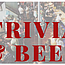Trivia & Beer with Geeks Who Drink