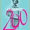 Leaves of Grass: A Walt Whitman Bicentennial Celebration