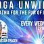 Yoga Unwind