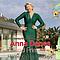 Anna Danes & Friends