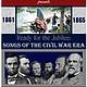 Pacific Coast Chorale: Songs of the Civil War Era
