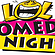 Champion Comedy Night