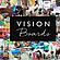 Vision Board Retreat