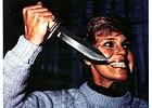 Cult Classics: <em>Friday the 13th</em> (1980)
