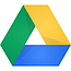 Google Drive Basics Workshop