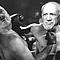 San Diego Jewish Film Festival:  <em>Hitler Versus Picasso and the Others</em>