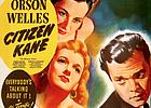 Film & Discussion: <em>Citizen Kane</em> (1941)