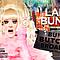 Lady Bunny Butchers Broadway
