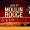 Big Gay Sing-A-Long: Moulin Rouge