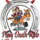 Pony Death Ride
