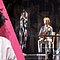 Wagner New Play Festival 2019