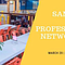 Young Professional Networking Night