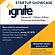 Ignite Startup Showcase