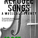 Refugee Songs: A Musical Journey