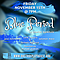Blue Period: A Staged Reading