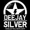 Dip Day Club: Dee Jay Silver