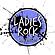 Ladies Rock San Diego