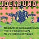 Plunderbund and the Becca Jay Band