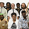 The Skatalites and Unsteady