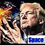 Space Force! & Sci-fi Shorts