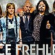Ace Frehley and Taz Taylor Band