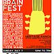 Lady Brain Fest