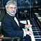 Sergio Azocar