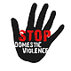 Stop the Domestic Violence Fundraiser