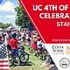 University City Celebration