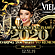 NYE Bash: A Roaring 20s Night to Remember