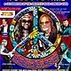 Woodstocked: Riki & Leon Hendrix