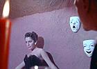 The Golden Age of Hollywood: <em>Imitation of Life</em> (1959)