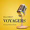 Voyagers Toastmasters