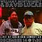 William F. Montgomery & David Lucas