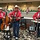 Cowboy Jack Band