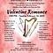 Valentine Romance Concert